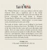 "Photo by <a href=""https://www.whiskybase.com/profile/sendilkelm"">Sendilkelm</a>"