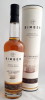 "Photo by <a href=""https://www.whiskybase.com/profile/whiskyfreundmichael"">WhiskyFreundMichael</a>"
