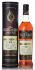 """Photo by <a href=""""https://www.whiskybase.com/profile/siamcollection"""">Siam_Collection</a>"""