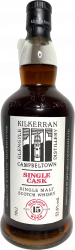 Kilkerran 15-year-old