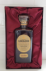 """Photo by <a href=""""https://www.whiskybase.com/profile/perrybritton"""">perrybritton</a>"""