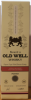"""Photo by <a href=""""https://www.whiskybase.com/profile/pyromann"""">Pyromann</a>"""