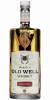"""Photo by <a href=""""https://www.whiskybase.com/profile/maxhill"""">MaxHill</a>"""