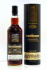"Photo by <a href=""https://www.whiskybase.com/profile/mk-73"">MK-73</a>"