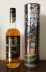 """Photo by <a href=""""https://www.whiskybase.com/profile/monsieur-c"""">Monsieur C</a>"""