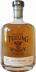 Teeling 29-year-old