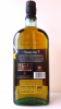 """Photo by <a href=""""https://www.whiskybase.com/profile/whiscratch"""">whiscratch</a>"""