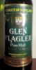 "Photo by <a href=""https://www.whiskybase.com/profile/lech-lomond"">Lech Lomond</a>"