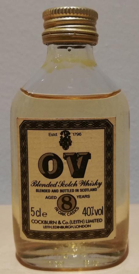 OV 08-year-old