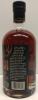 """Photo by <a href=""""https://www.whiskybase.com/profile/jwalkerbaker"""">Jwalkerbaker</a>"""