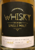 "Photo by <a href=""https://www.whiskybase.com/profile/jv1975"">JV1975</a>"