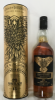 "Photo by <a href=""https://www.whiskybase.com/profile/billymac"">Billymac</a>"