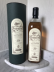 """Photo by <a href=""""https://www.whiskybase.com/profile/rogerb"""">Rogerb</a>"""