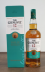 """Photo by <a href=""""https://www.whiskybase.com/profile/yvesss88"""">Yvesss88</a>"""