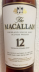 "Photo by <a href=""https://www.whiskybase.com/profile/andykochen"">andykochen</a>"