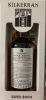 "Photo by <a href=""https://www.whiskybase.com/profile/pch050"">pch050</a>"