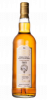 """Photo by <a href=""""https://www.whiskybase.com/profile/duden"""">duden</a>"""