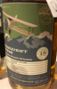 """Photo by <a href=""""https://www.whiskybase.com/profile/loepie"""">Loepie</a>"""
