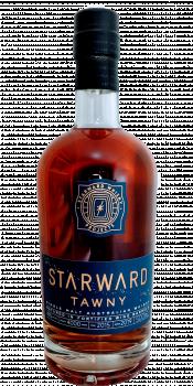 Starward Tawny