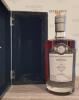 "Photo by <a href=""https://www.whiskybase.com/profile/openbarpmi"">OpenBar_PMI</a>"
