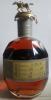 "Photo by <a href=""https://www.whiskybase.com/profile/fredlatourbe"">fredlatourbe</a>"