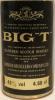 "Photo by <a href=""https://www.whiskybase.com/profile/spagr"">spagr</a>"