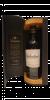 """Photo by <a href=""""https://www.whiskybase.com/profile/nikolajsainboxlv"""">nikolajsa@inbox.lv</a>"""
