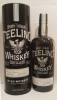 """Photo by <a href=""""https://www.whiskybase.com/profile/whisky313"""">whisky313</a>"""