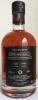 "Photo by <a href=""https://www.whiskybase.com/profile/rdaneel"">rdaneel</a>"