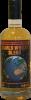 World Whisky Blend TBWC