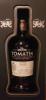 "Photo by <a href=""https://www.whiskybase.com/profile/haagscheleeuw"">HaagscheLeeuw</a>"