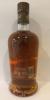 "Photo by <a href=""https://www.whiskybase.com/profile/jv1975"">JV1975</a>"