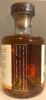 "Photo by <a href=""https://www.whiskybase.com/profile/whiskyismyjam"">WhiskyIsMyJam</a>"