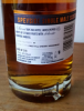 """Photo by <a href=""""https://www.whiskybase.com/profile/domithie"""">DomiThie</a>"""