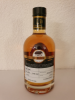 "Photo by <a href=""https://www.whiskybase.com/profile/huggera"">huggera</a>"