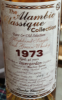 """Photo by <a href=""""https://www.whiskybase.com/profile/volker40sw"""">volker40sw</a>"""