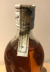 """Photo by <a href=""""https://www.whiskybase.com/profile/reiger"""">Reiger</a>"""