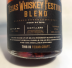 "Photo by <a href=""https://www.whiskybase.com/profile/tfdousma"">tfdousma</a>"