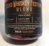 "Photo by <a href=""https://www.whiskybase.com/profile/tfdousma"">tfdousma</a>"