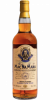 Mac NaMara Blended Scotch Whisky