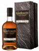 "Photo by <a href=""https://www.whiskybase.com/profile/picio"">Picio</a>"
