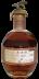"Photo by <a href=""https://www.whiskybase.com/profile/jttoft"">jttoft</a>"
