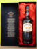 "Photo by <a href=""https://www.whiskybase.com/profile/kurt76"">Kurt76</a>"