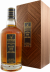 """Photo by <a href=""""https://www.whiskybase.com/profile/whiskybase-shop"""">Whiskybase Shop</a>"""
