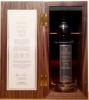 "Photo by <a href=""https://www.whiskybase.com/profile/whisky-raritten"">Whisky-Raritäten</a>"