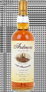 Ardmore 1977