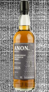 Anon. 1988 AbWh