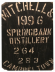 "Photo by <a href=""https://www.whiskybase.com/profile/ardspring"">Ardspring</a>"