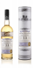 """Photo by <a href=""""https://www.whiskybase.com/profile/select-scotch-whisky"""">select scotch whisky</a>"""