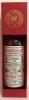 "Photo by <a href=""https://www.whiskybase.com/profile/caluminous"">Caluminous</a>"